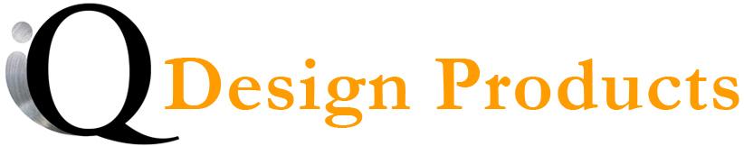 iQdesignproducts